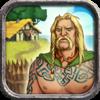 Celtic Tribes - XYRALITY GmbH