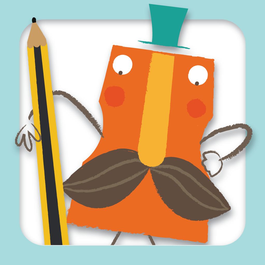 mzl.kfilurka Pupitre, una Genial App Educativa para iPad