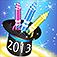 Free App Magic 2012 - 3 app gratis ogni giorno