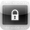 Bluetooth Tether