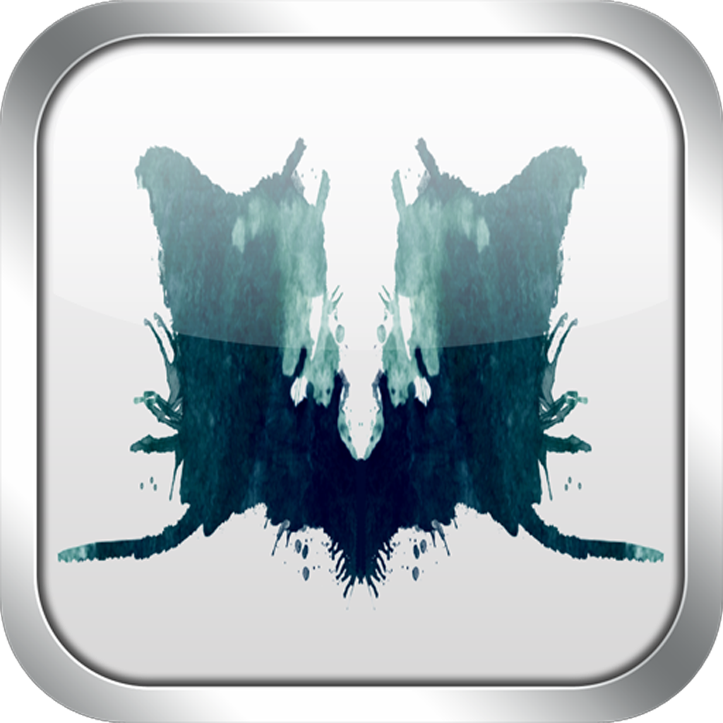 Ink Blot Profile - Kintarla Pty Ltd