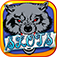 Aaaaaaalibaba! Party! Wolf Wonderland Slots Machine – Win the 777 Casino Jackpot Vegas Style